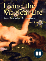 Living the Magical Life