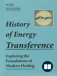 The History of Energy Transference