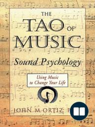 The Tao of Music