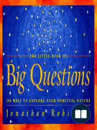 The Little Book of Big Questions