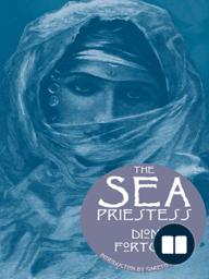 The Sea Priestess