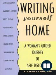 Writing Yourself Home