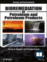 Bioremediation of Petroleum and Petroleum Products