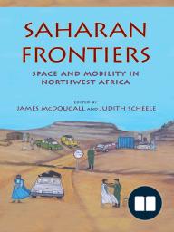 Saharan Frontiers