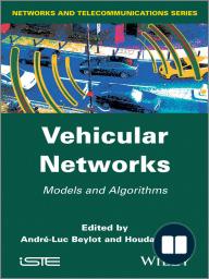 Vehicular Networks