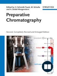 Preparative Chromatography