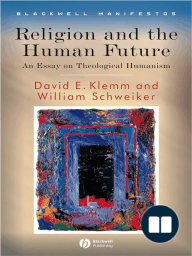 Religion and the Human Future