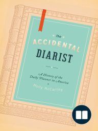 The Accidental Diarist