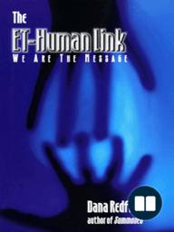 ET-Human Link