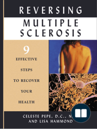 Reversing Multiple Sclerosis