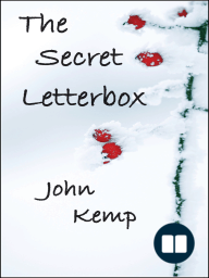 The Secret Letterbox