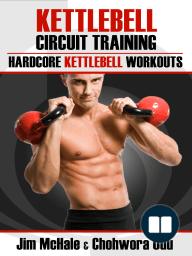 Kettlebell Circuit Training