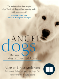 Angel Dogs