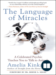 The Language of Miracles