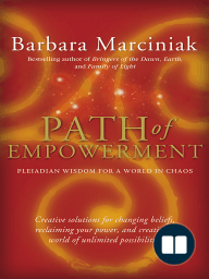 Path of empowerment by barbara marciniak read online path of empowerment fandeluxe Document