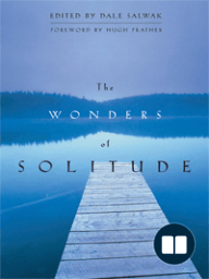 The Wonders of Solitude