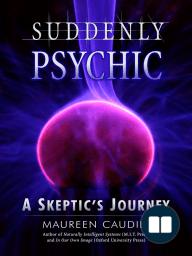 Suddenly Psychic