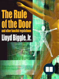 The Rule of the Door and Other Fanciful Regulations