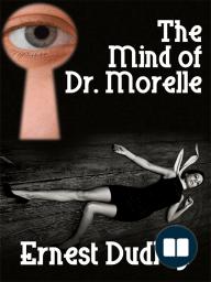 The Mind of Dr. Morelle
