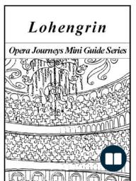 Wagner's Lohengrin