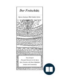 Weber's Der Freischütz
