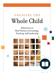 Engaging the Whole Child