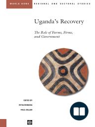 Uganda's Recovery