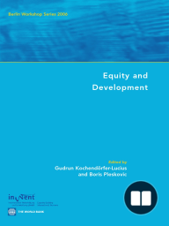 Equity and Development
