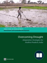 Overcoming Drought