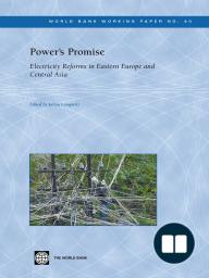 Power's Promise
