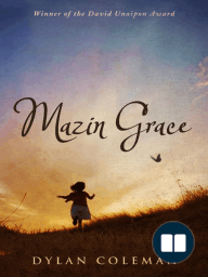 Mazin Grace