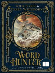 Word Hunters