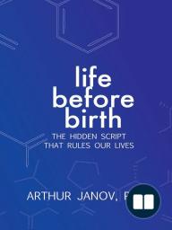 Life Before Birth