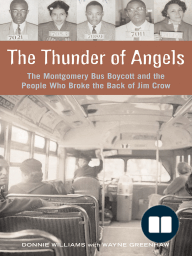 The Thunder of Angels
