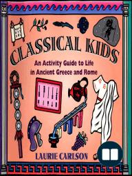 Classical Kids
