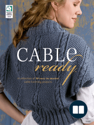Cable Ready