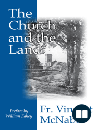 The Church and the Land