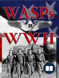 Wasps of WWII