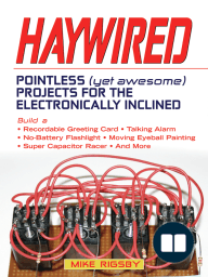 Haywired