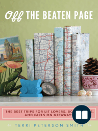 Off the Beaten Page