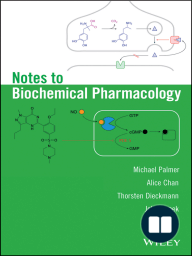 Notes to Biochemical Pharmacology