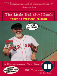 The Little Red (Sox) Book