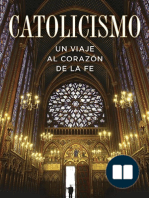 Catolicismo by Robert Barron (Chapter 1)