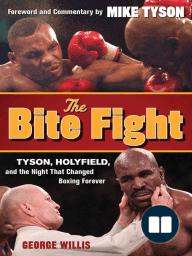 The Bite Fight