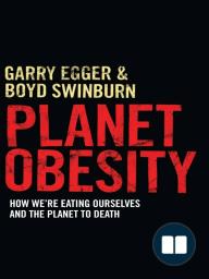 Planet Obesity