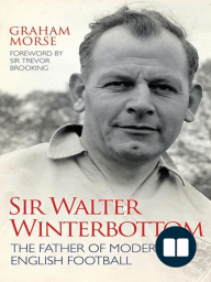 Sir Walter Winterbottom