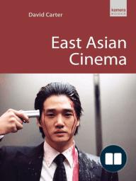 East Asian Cinema
