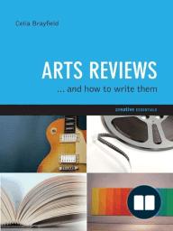 Arts Reviews