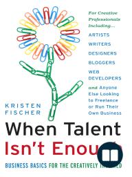 When Talent Isn't Enough