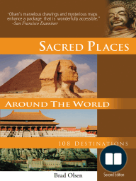 Sacred Places Around the World